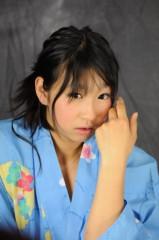 中井ゆかり プライベート画像 20100418中井ゆかり (77)