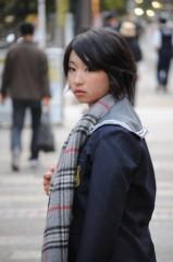 中井ゆかり プライベート画像 20101113中井ゆかり (49)
