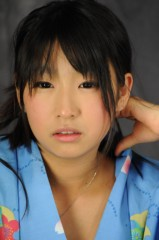 中井ゆかり プライベート画像 20100418中井ゆかり (76)