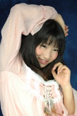 中井ゆかり プライベート画像 20100613中井ゆかり (1)