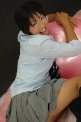 中井ゆかり プライベート画像 20100801中井ゆかり (61)