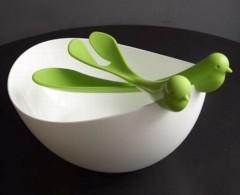 creai 公式ブログ/cabbage.... 画像1