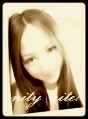 creai 公式ブログ/le 6→7 décembre 画像1