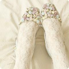 creai 公式ブログ/LOVE shoes... 画像1