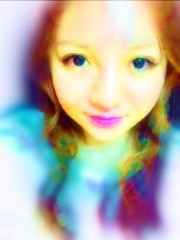 creai 公式ブログ/le 5 avril 画像2