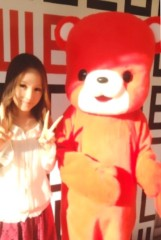 creai プライベート画像 2013年2月上映予定『かわいいくん』