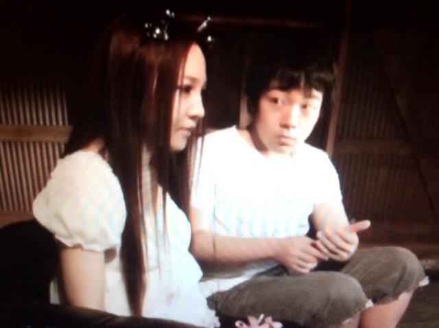 2012年『悲恋』