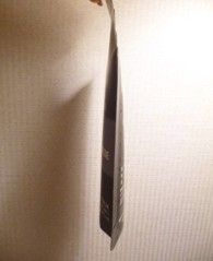 creai 公式ブログ/le 11 juillet 画像1