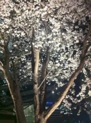 creai 公式ブログ/le 6 avril 画像3
