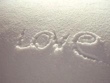 "creai 公式ブログ/Define ... ""Love or Like""  画像3"