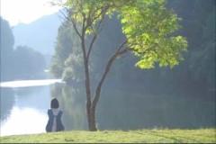 creai 公式ブログ/天国の森... 画像2
