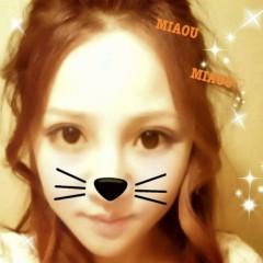 creai 公式ブログ/le 7 septembre 画像2