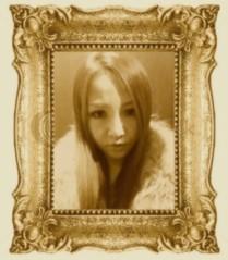 creai 公式ブログ/る 画像2