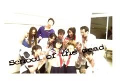 creai プライベート画像 2013年1月2日 2:00- フジテレビ『DNC』