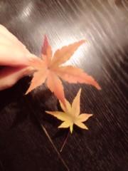creai 公式ブログ/le 6 décembre 画像1