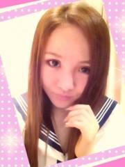 creai 公式ブログ/le 9 septembre 画像1