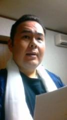 植木紀世彦 公式ブログ/今週はいっぱい 画像1