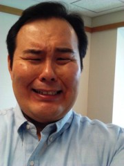 植木紀世彦 公式ブログ/放送後記(現場編) 画像3