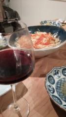 植木紀世彦 公式ブログ/ワインを選んで、出かけよう。 画像1