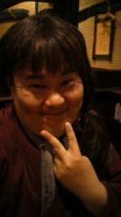 植木紀世彦 公式ブログ/ファン感謝祭【後章】 画像3