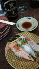 植木紀世彦 公式ブログ/メンテナンスからの〜突然 画像1