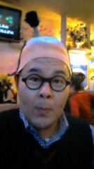 植木紀世彦 公式ブログ/鐘ヶ淵コレクション・2011 画像1