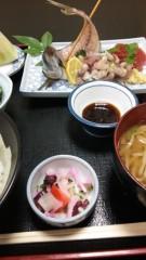 植木紀世彦 公式ブログ/社交場へ行ってきます☆ 画像1