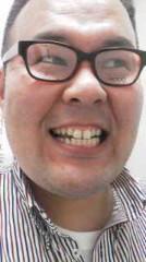 植木紀世彦 公式ブログ/美容はつらいよ 画像2