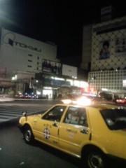 植木紀世彦 公式ブログ/舞台『国民の映画』 画像2