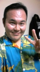 植木紀世彦 公式ブログ/忘年会in福島(前) 画像2