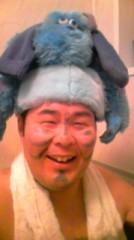 植木紀世彦 公式ブログ/2月6日はブログの日� 画像1