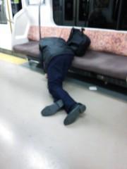植木紀世彦 公式ブログ/ケイエムシネマ大新年会 画像2