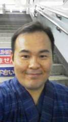 植木紀世彦 公式ブログ/餃子パーリー( 木曜日) 画像1