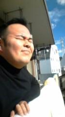 植木紀世彦 公式ブログ/キモチええの〜 画像1
