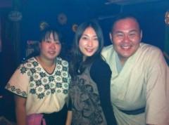 植木紀世彦 公式ブログ/祭り→テピート! 画像2