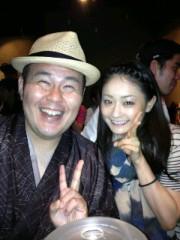 植木紀世彦 公式ブログ/イノベーションなパーティー☆ 画像2