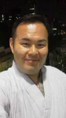 植木紀世彦 公式ブログ/KA・BU・KI ?? 画像1