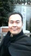 植木紀世彦 公式ブログ/お手伝いなう 画像1