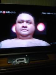 植木紀世彦 公式ブログ/ハンパねぇ! 画像1