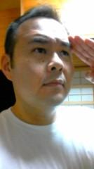 植木紀世彦 公式ブログ/1192 画像2