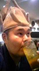 植木紀世彦 公式ブログ/これぞ、男のバースデイ! 画像1