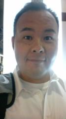 植木紀世彦 公式ブログ/忙し風味 画像1