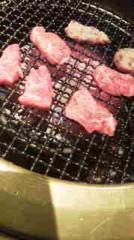植木紀世彦 公式ブログ/イノベーションなパーティー☆ 画像1