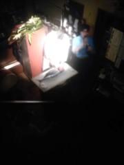 植木紀世彦 公式ブログ/恋文酒場で大騒ぎ 画像1
