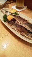 植木紀世彦 公式ブログ/ビッグで、小粋な食事会 画像1