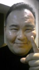 植木紀世彦 公式ブログ/一日一善! 画像1