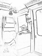 植木紀世彦 公式ブログ/3日前のジョー 画像1