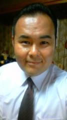 植木紀世彦 公式ブログ/これぞ、男のバースデイ! 画像3