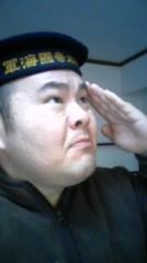 植木紀世彦 公式ブログ/援軍に来たぞ! 画像1