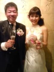 植木紀世彦 公式ブログ/ゆきさんおめでとう! 画像1